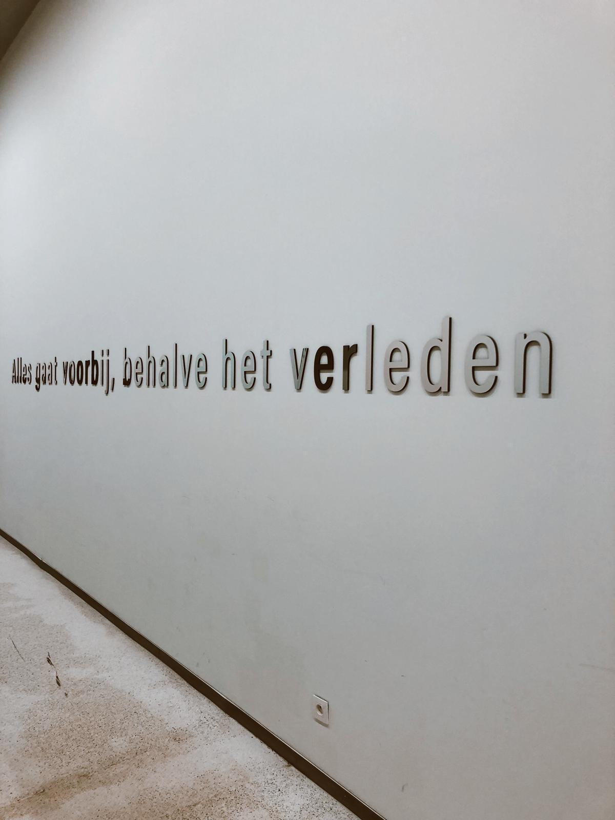 Africa Museum