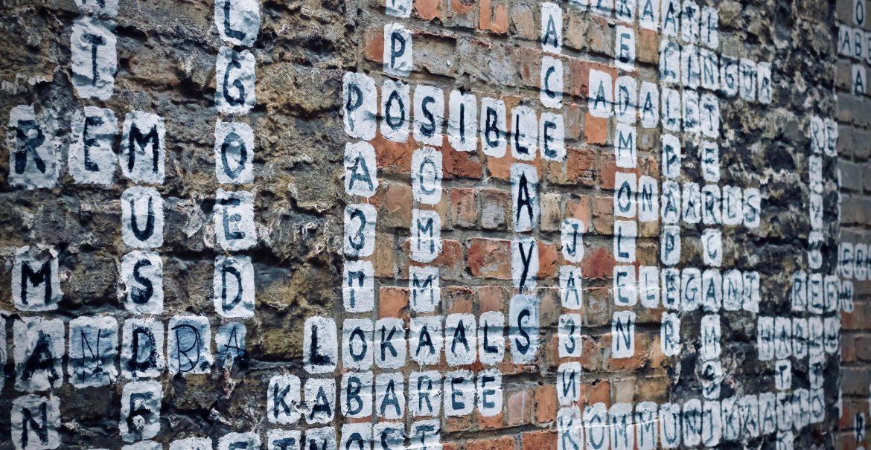 Belgische spreekwoorden