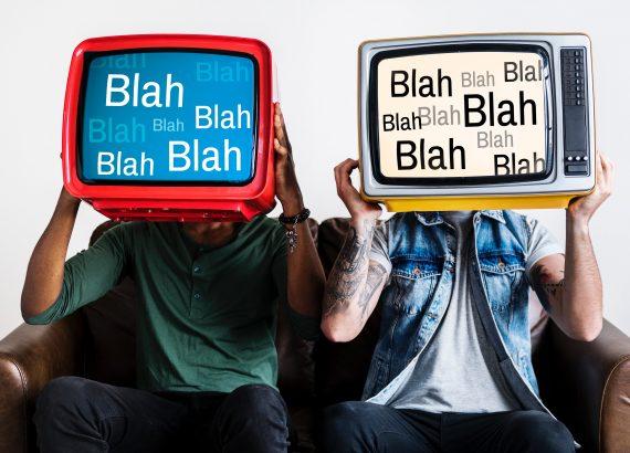 Belgische TV-programma's
