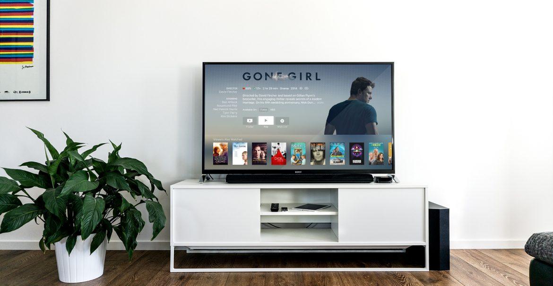 Beste Vlaamse series op Netflix
