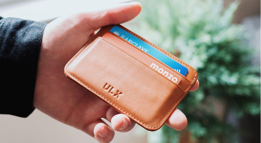 Wat doe je met je Nederlandse bankrekening als je gaat emigreren?