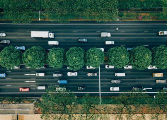 verkeersregels België Nederland