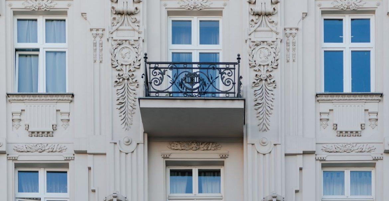 huis kopen in België